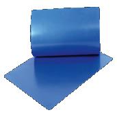 Saphira XP 100 0.30