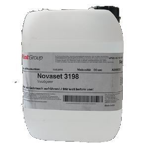 Novaset 3198