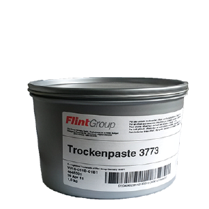 Trocknerpaste 3773