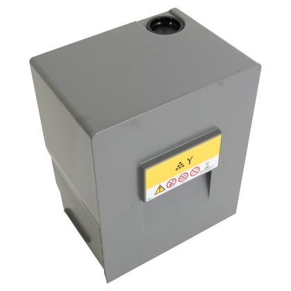 Pro C52xx Toner