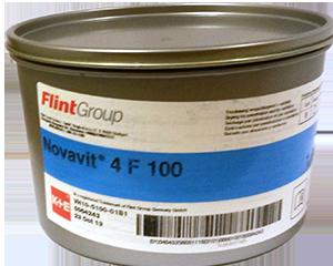Novavit® F 100