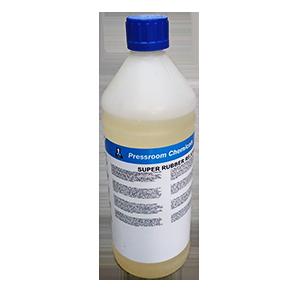 Varn® Super Rubber Rejuvenator (SSR)