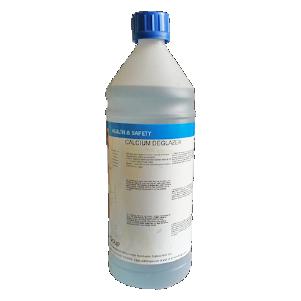 Calcium Deglazer