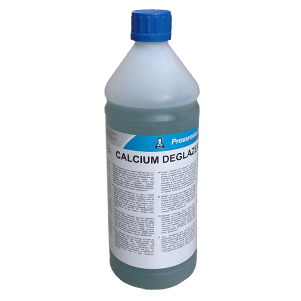 CtP Calcium Deglazer